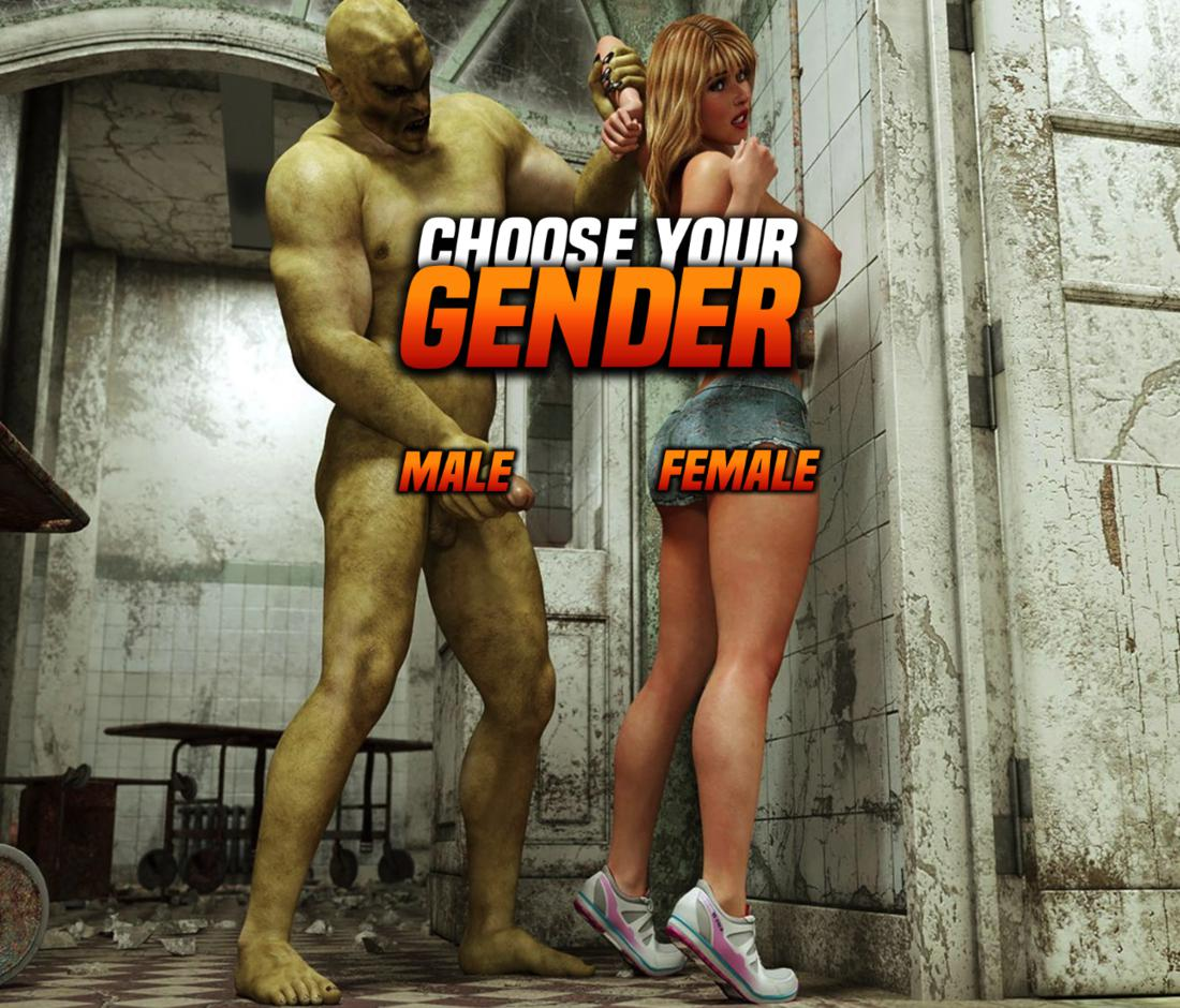 Free Full Sex Games freegamesexposed, porn game site, top sex game site, xxx game