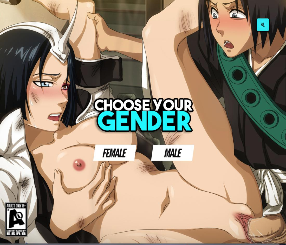 Porn Games Sites - Free Hentai Game