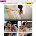 Latina Porn Sites - Latin Sex Tapes