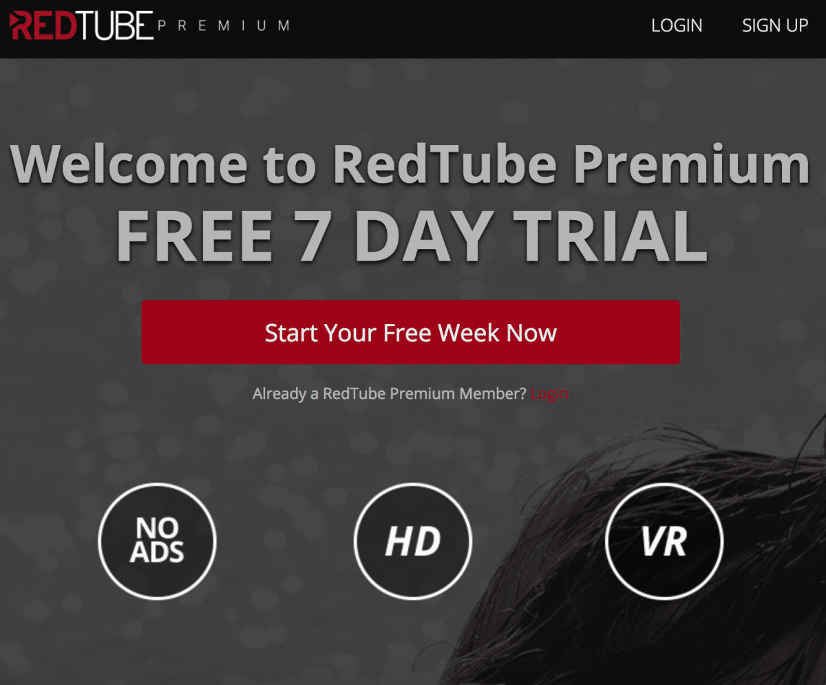 Red Tube Asian